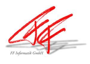 FF Informatik GmbH